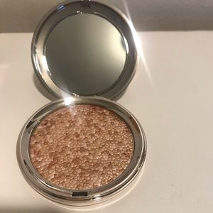 Ciate London Confetti Highlighter